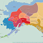 Alaska Native Peoples and Languages